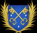 FSSP Fontainebleau